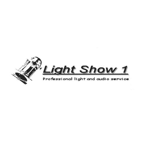 Light Show 1